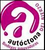 Agrupacion Empresarial Bodegas Innovadoras del Bierzo Autoctona - Logo