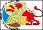 Asociacion-de-Productores-Agroalimentarios-de-Leon