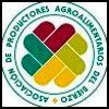 Asociacion-de-Productores-Agroalimentarios-del-Bierzo