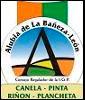 Consejo-Regulador-I.G.P.-Alubia-de-la-Baneza-Leon