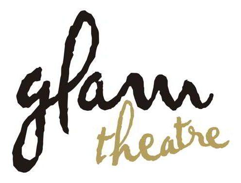 Glam Theatre Logo1
