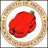I.G.P.-Pimiento-de-Fresno-Benavente