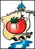 Promotora-PRO-D.O.-Tomate-Mansilla-de-las-Mulas
