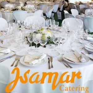 Listo- Anuncio Isamar