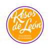 Asociacion de Productores de Quesos de Leon
