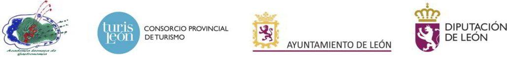 Banner Instituciones cuatro logos