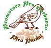 Garbanzo Pico Pardal de León100