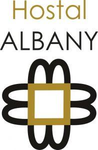 Las Termas - Anuncio Hostal Albany