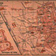 Mapa-de-la-Gastronomia-Leonesa-Grande