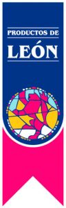 Productos de Leon - Logo