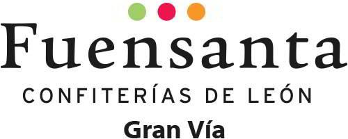 Fuensanta Gran Vía - Logo