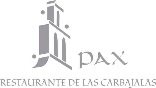 Restaurante de las Carbajalas - Logo