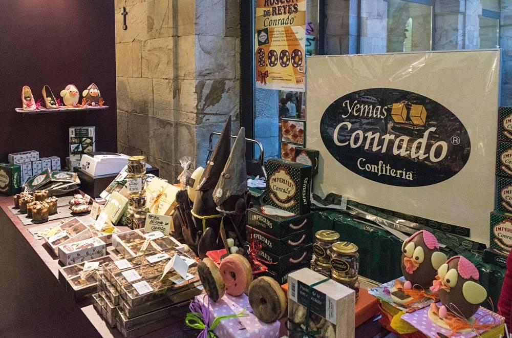 Confiteria Conrado