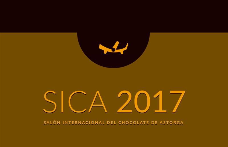 Logo SICA
