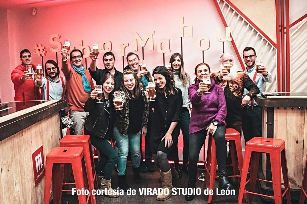 Taller de Tiraje Virado Studio