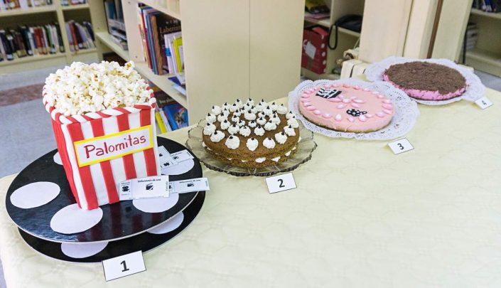 Fiestas de San Juan Degollado en Villamanin - 2017-2