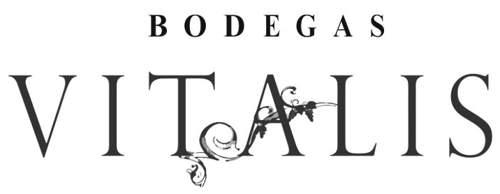 Bodega Vitalis - Logo