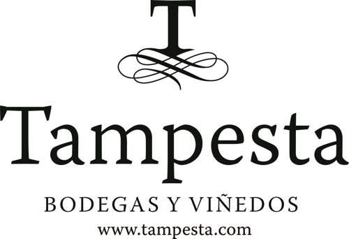 Bodegas Tampesta - Logo