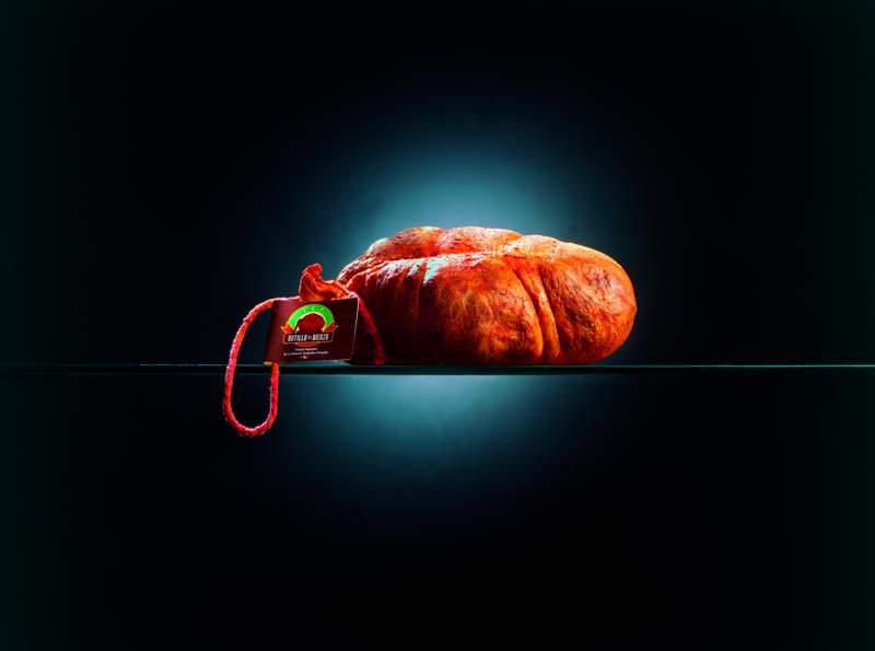 El Botillo por Artesa Gourmet - Portada