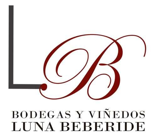 Luna Beberide - Logo