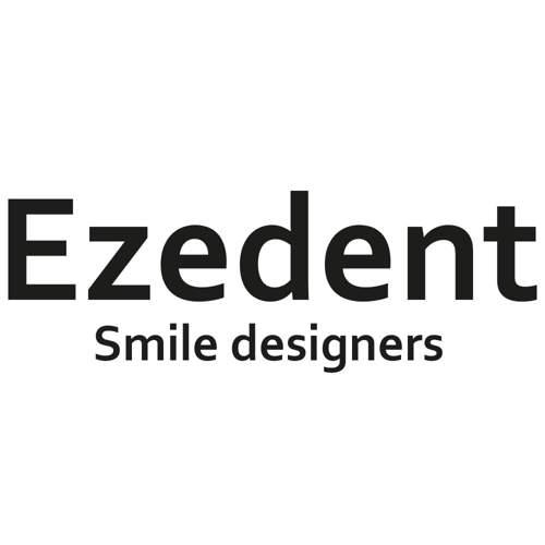 Ezedent - Logo