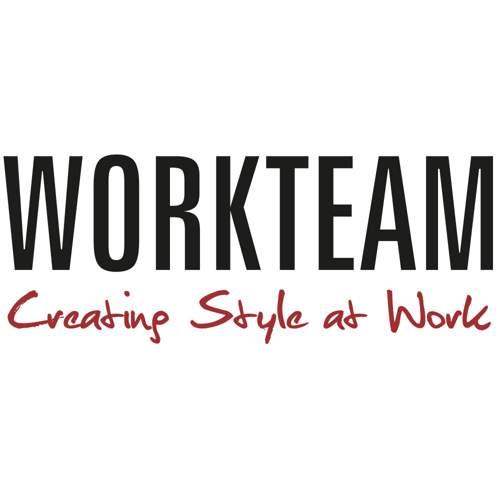 Workteam - Logo