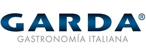 Garda - Logo