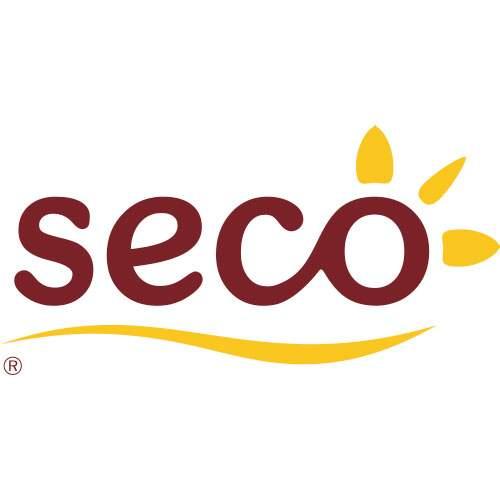 Frutos Seco - Logo