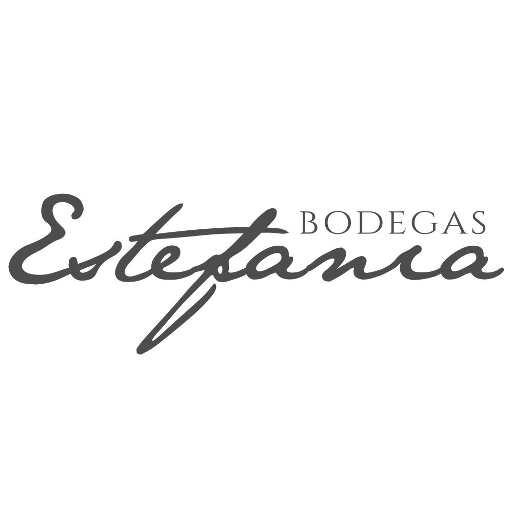 Bodegas Estefanía Tilenus - logo