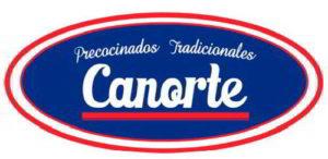 Canorte - Logo