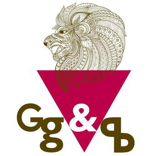 Logo GG&PB