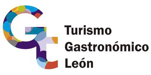 Turismo Gastronómico - Logo