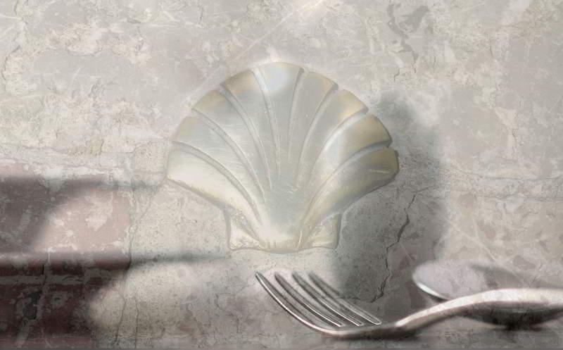 Turismo y Gastronomía Portada